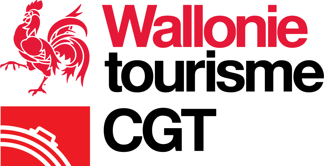 https://www.tourismewallonie.be/