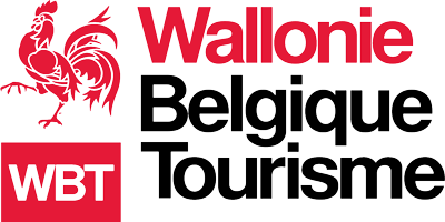 https://walloniebelgiquetourisme.be/